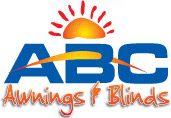ABC Blinds and Awnings